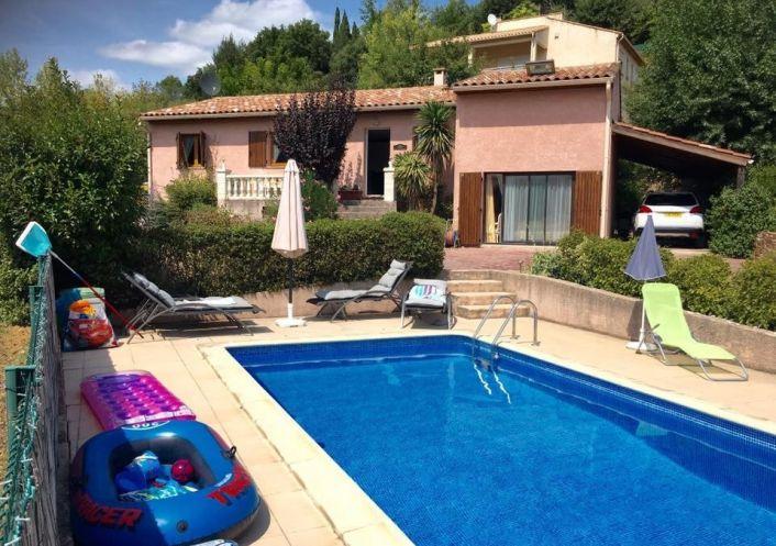 A vendre Lamalou Les Bains 340524120 G&c immobilier