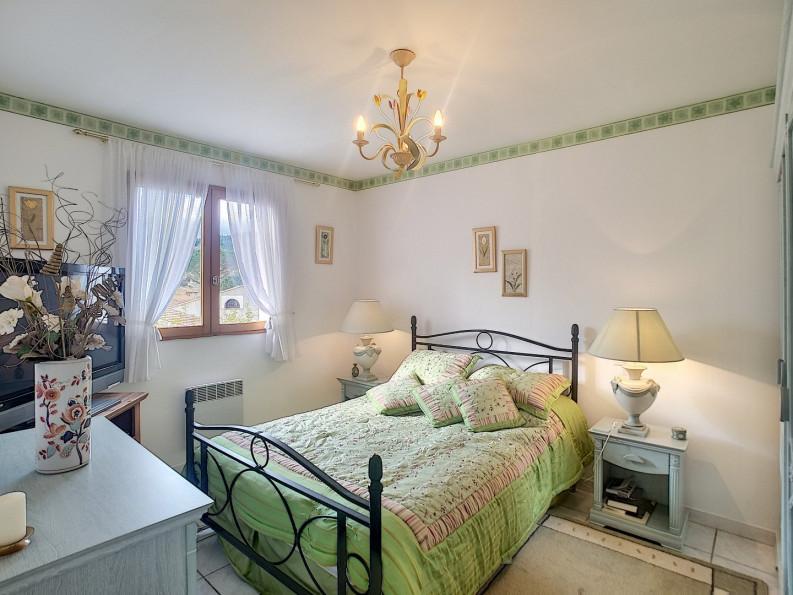 A vendre Lamalou Les Bains 340524120 Version immobilier