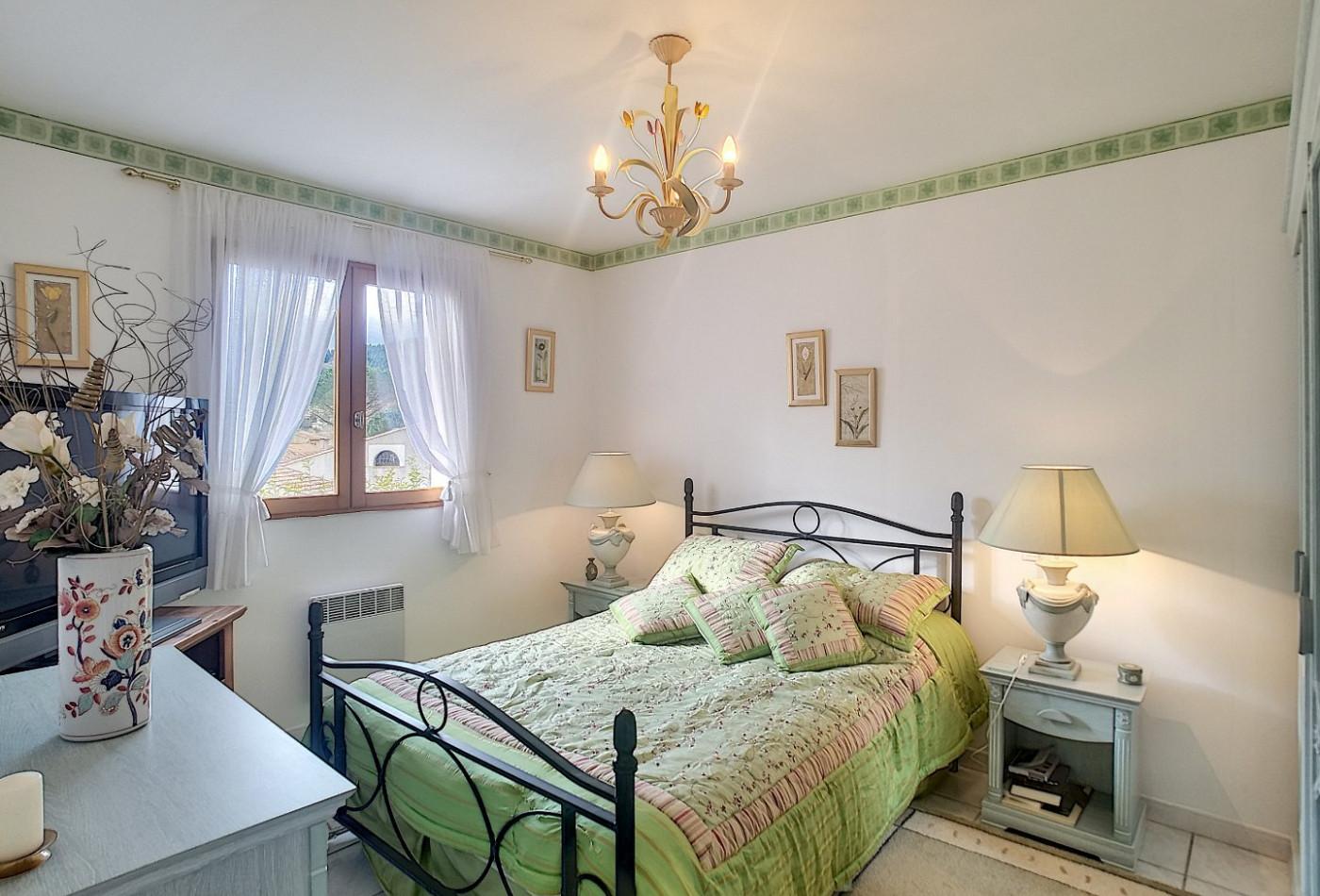 A vendre Lamalou Les Bains 340524120 Lamalou immobilier
