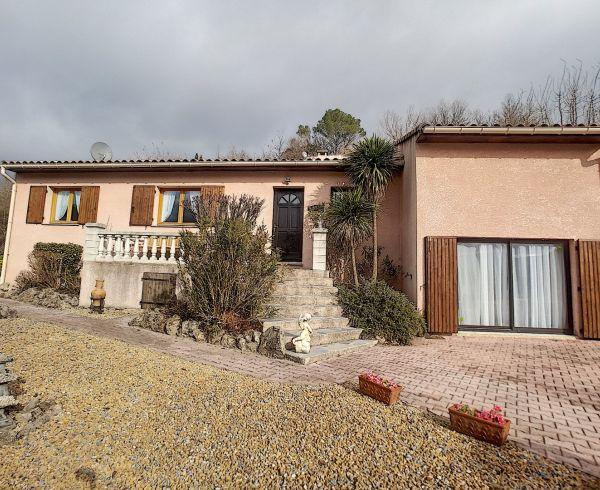 For sale Lamalou Les Bains 340524120 Lamalou immobilier
