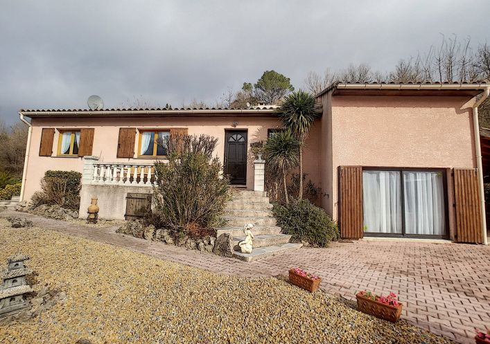 A vendre Lamalou Les Bains 340524120 Belon immobilier
