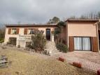 A vendre Lamalou Les Bains 340524120 Agence calvet