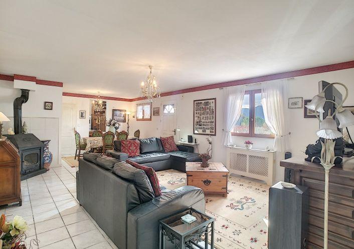 A vendre Lamalou Les Bains 340524120 Comptoir de l'immobilier