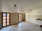 A louer Saint Chinian 340524121 Lamalou immobilier