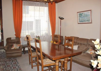 For sale Saint Gervais Sur Mare 340524122 Ag immobilier