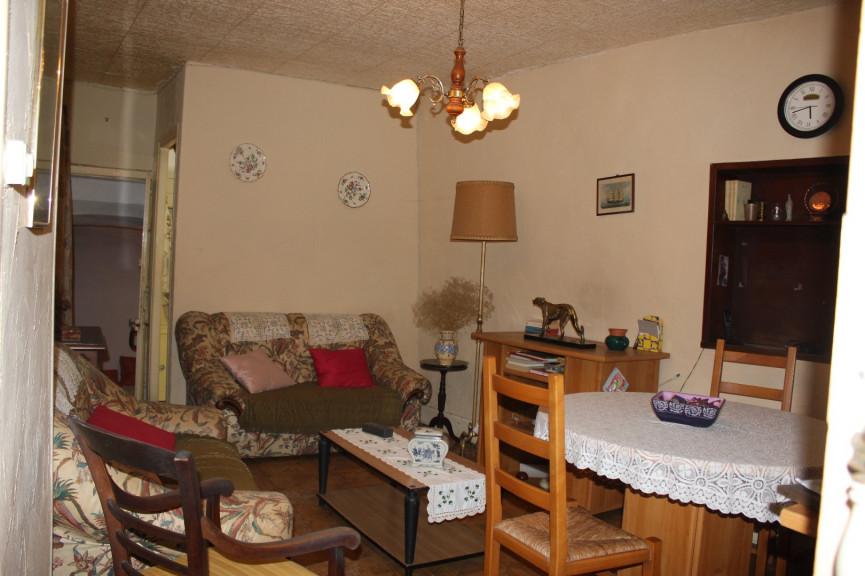 A vendre Saint Gervais Sur Mare 340524122 Version immobilier