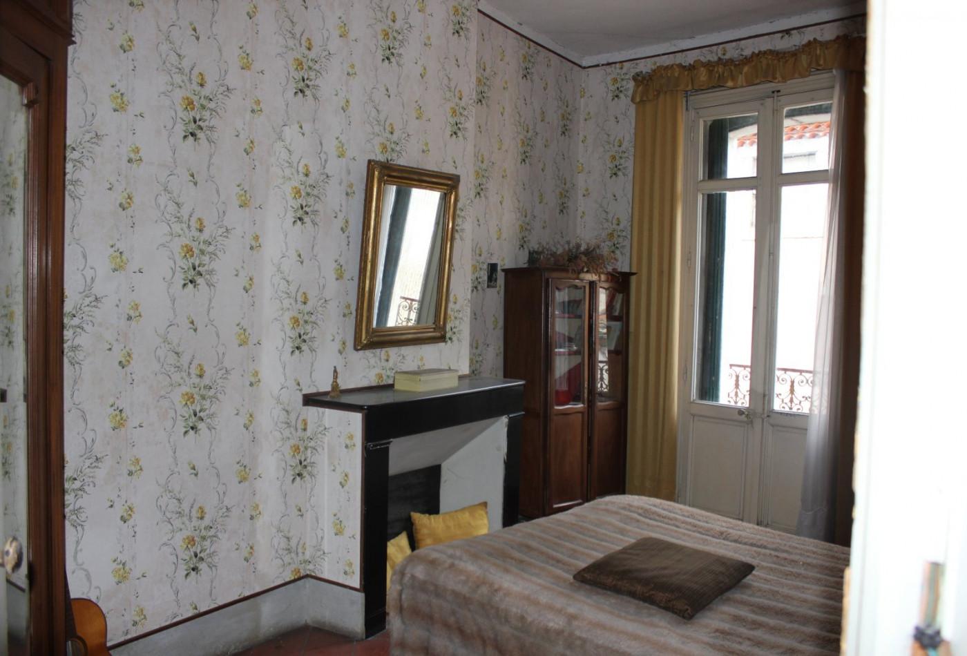 A vendre Saint Gervais Sur Mare 340524122 Lamalou immobilier