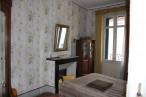 A vendre Saint Gervais Sur Mare 340524122 Agence calvet