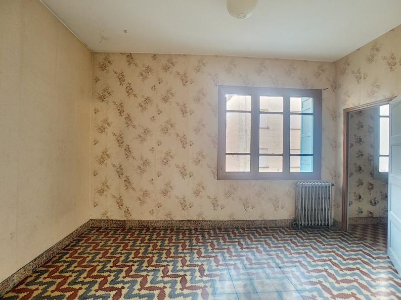 A vendre Bedarieux 340524123 Version immobilier