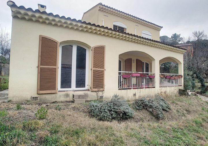 A vendre Lamalou Les Bains 340524125 Comptoir de l'immobilier