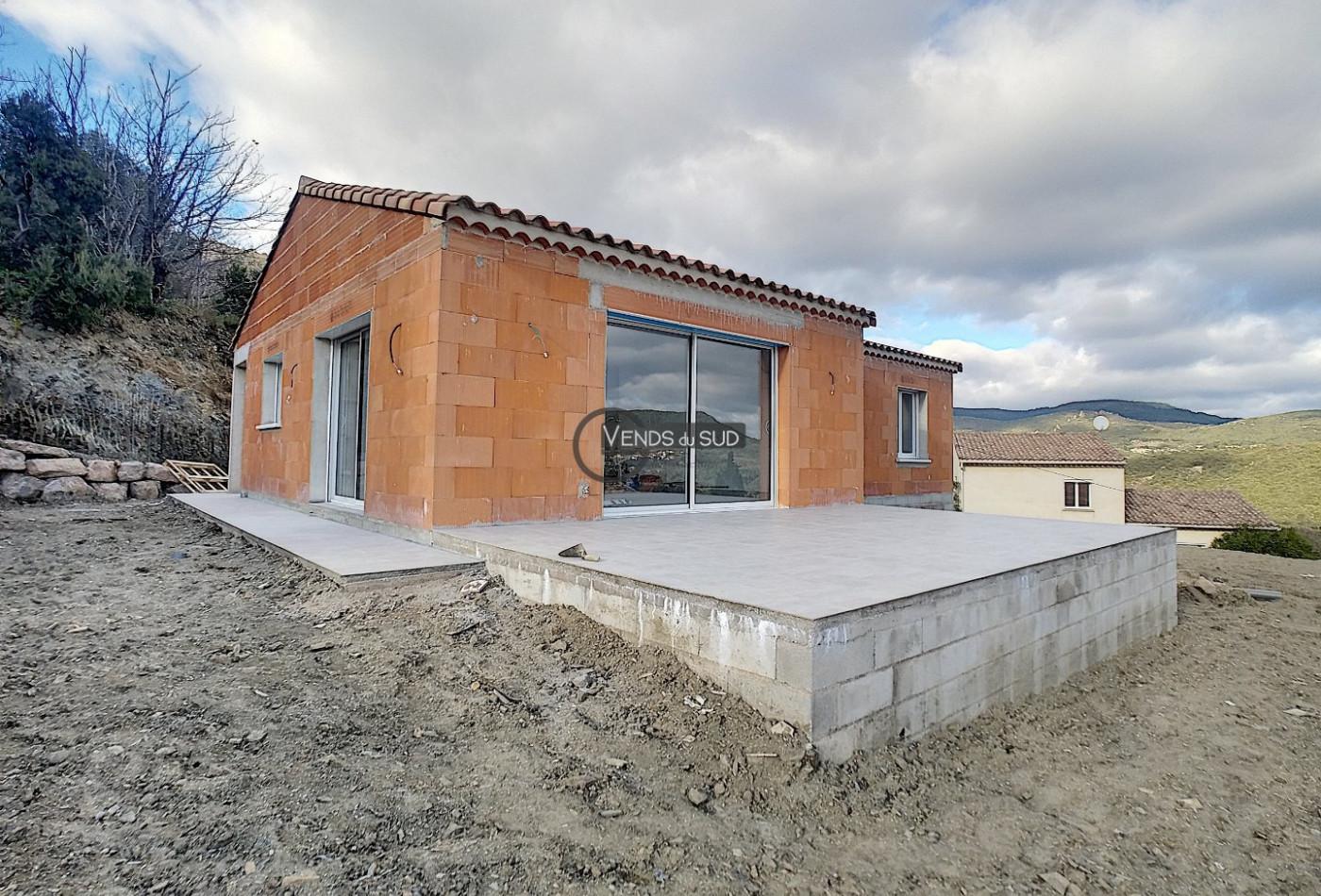 A louer Lamalou Les Bains 340524129 Lamalou immobilier