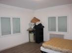 A vendre La Tour Sur Orb 340524130 Lamalou immobilier