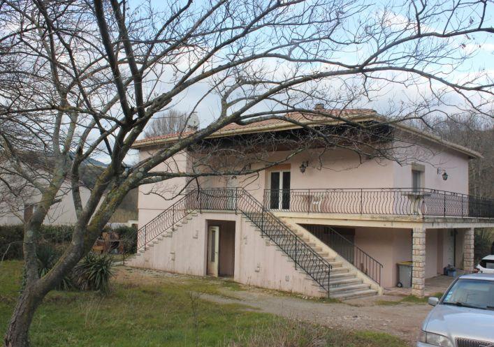 A vendre La Tour Sur Orb 340524130 Belon immobilier
