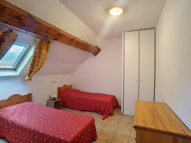 A vendre La Salvetat Sur Agout 340524132 Ag immobilier