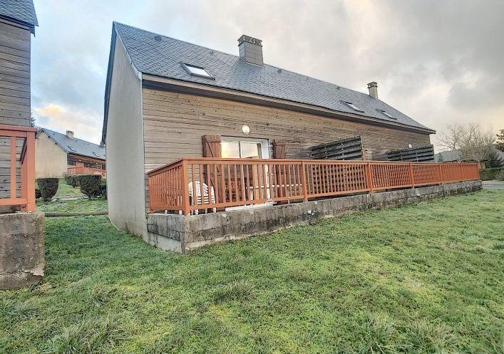 A vendre La Salvetat Sur Agout 340524132 Version immobilier