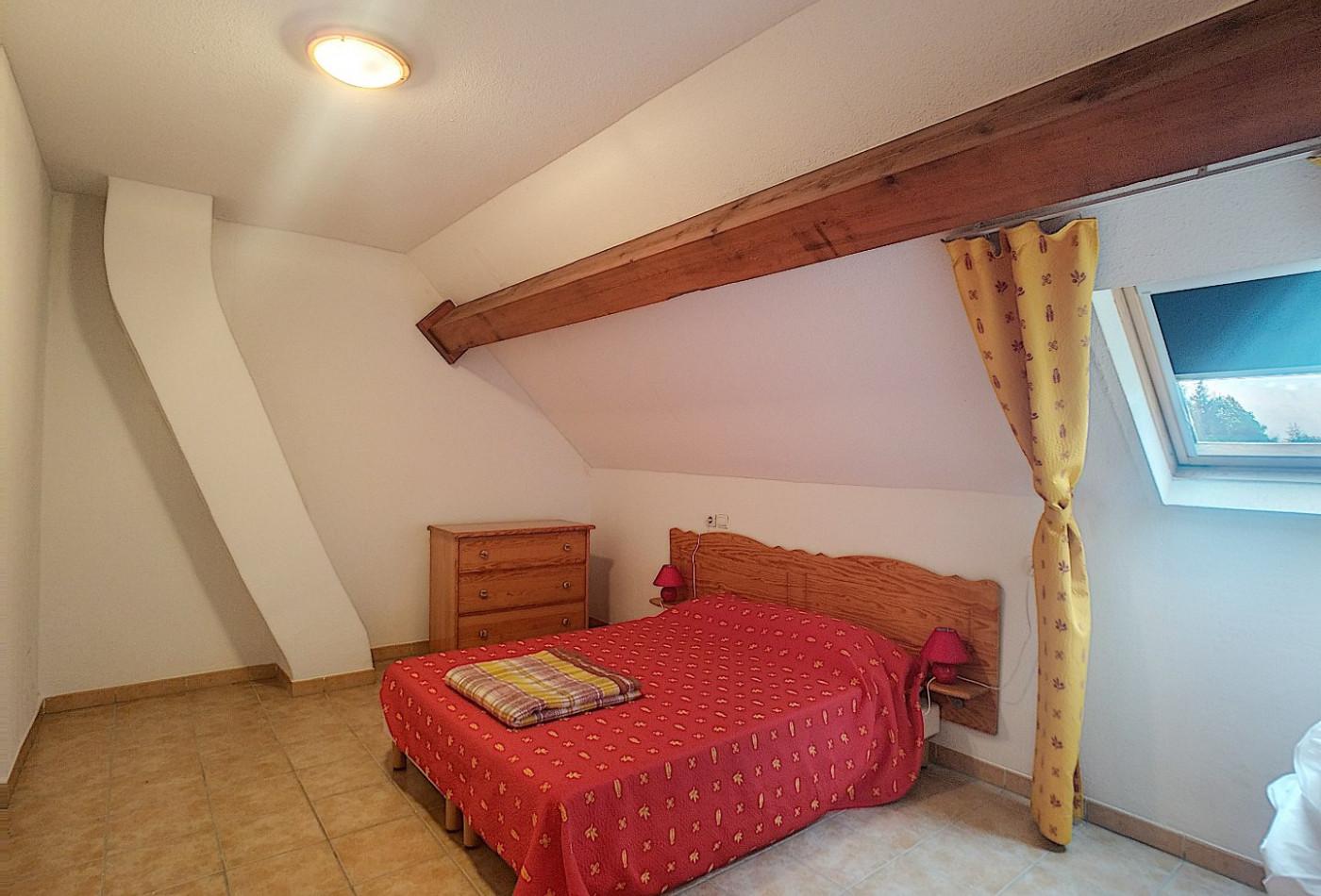 A vendre La Salvetat Sur Agout 340524132 Lamalou immobilier