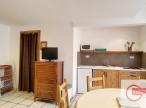 A louer Villemagne L'argentiere 340524140 Lamalou immobilier