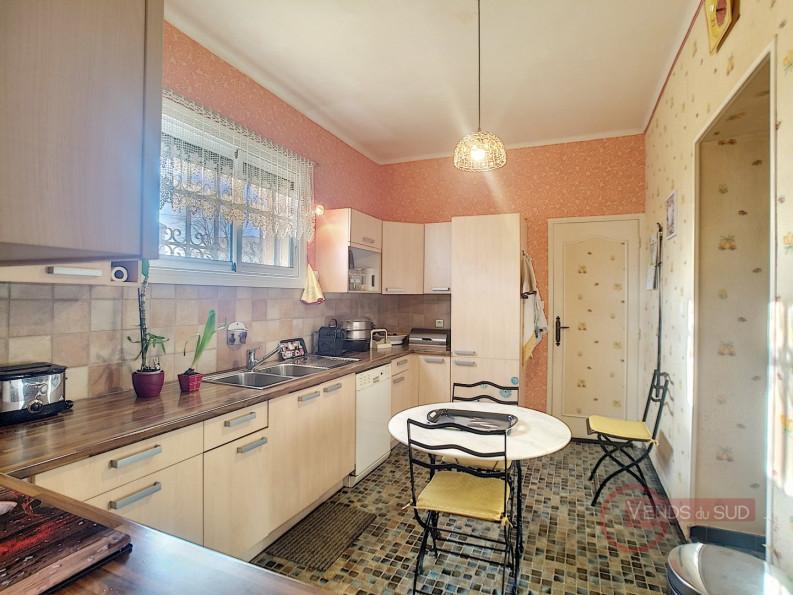 A vendre La Tour Sur Orb 340524142 Comptoir de l'immobilier