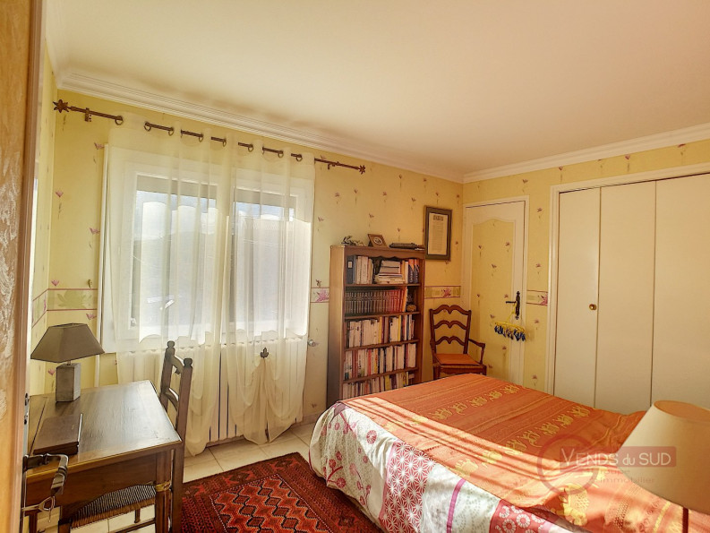 A vendre La Tour Sur Orb 340524142 Ag immobilier
