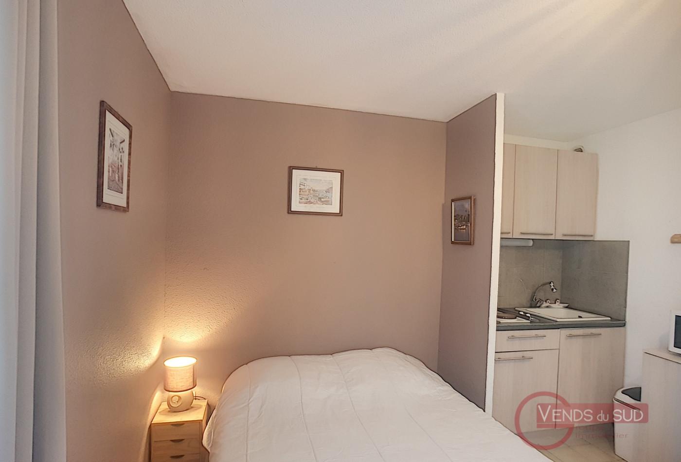 En location saisonnière Lamalou Les Bains 340524143 Lamalou immobilier