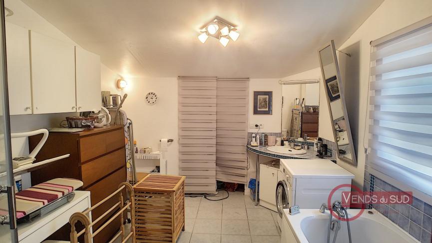 A vendre Cabrerolles 340524146 Comptoir de l'immobilier