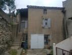 A vendre Cabrerolles 340524151 Version immobilier