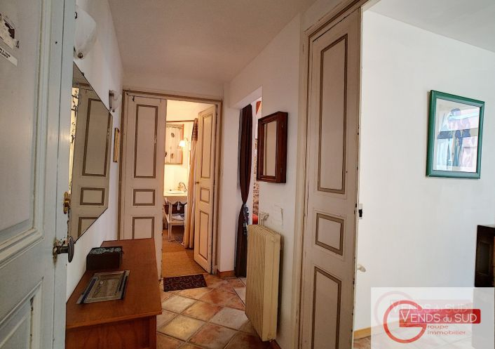 A vendre Lamalou Les Bains 340524152 Comptoir de l'immobilier