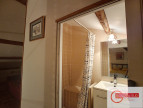 A vendre Lamalou Les Bains 340524152 Ag immobilier