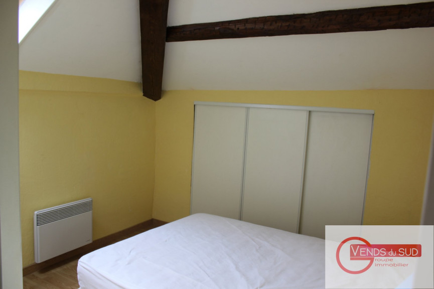 A vendre Lamalou Les Bains 340524154 Version immobilier