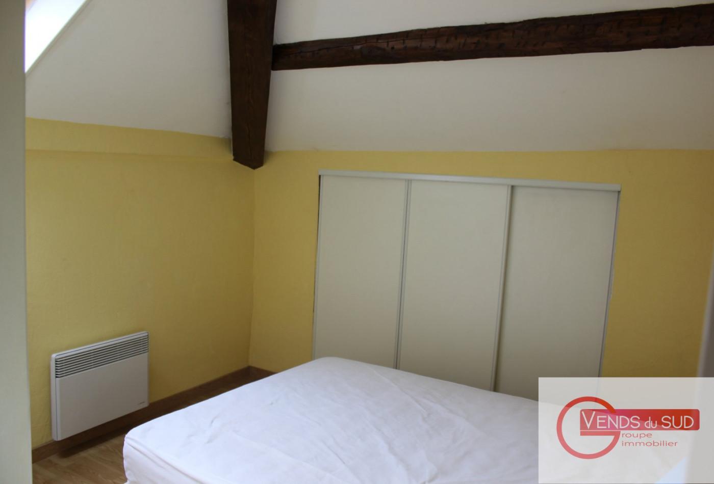 A vendre Lamalou Les Bains 340524154 Lamalou immobilier