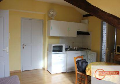 A vendre Lamalou Les Bains 340524154 Ag immobilier