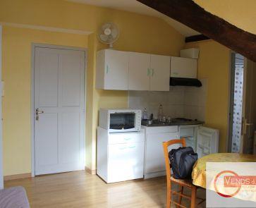 A vendre Lamalou Les Bains  340524154 Vends du sud