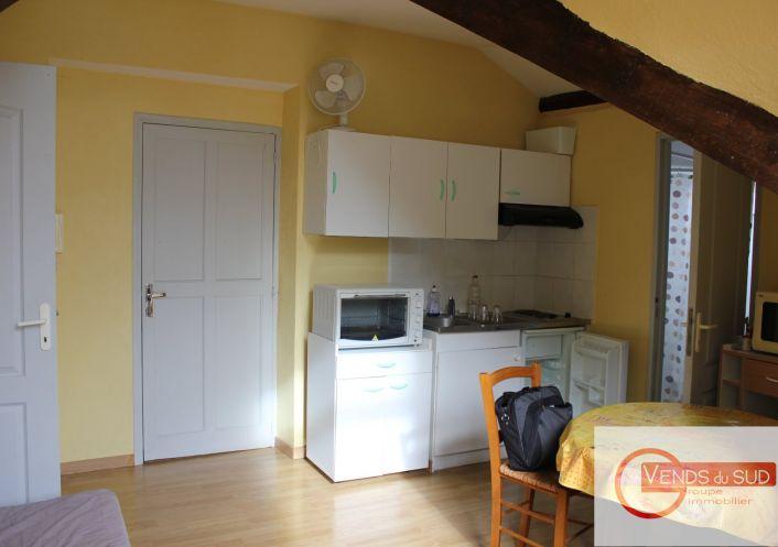A vendre Lamalou Les Bains 340524154 G&c immobilier