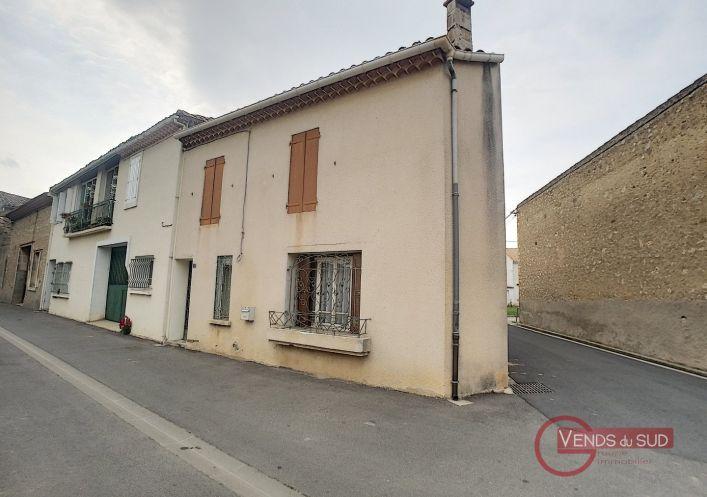 A vendre Pouzolles 340524157 Lamalou immobilier