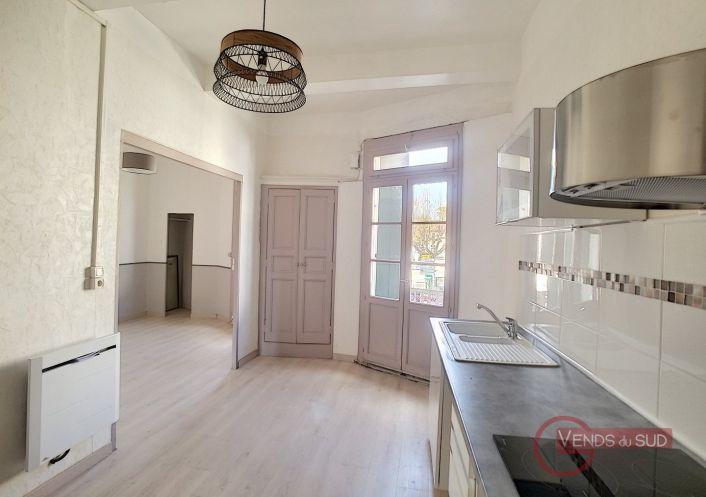 A vendre Herepian 340524161 G&c immobilier