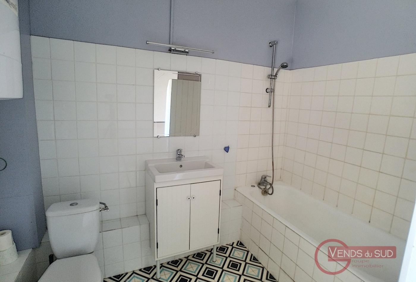 A vendre Herepian 340524161 Lamalou immobilier