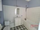 A vendre Herepian 340524161 Version immobilier