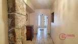 A vendre Herepian 340524162 Ag immobilier