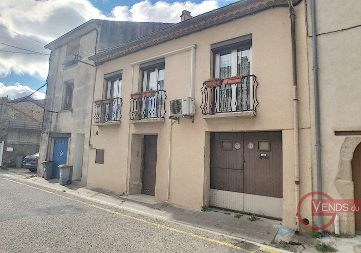 A vendre Herepian 340524162 Comptoir de l'immobilier