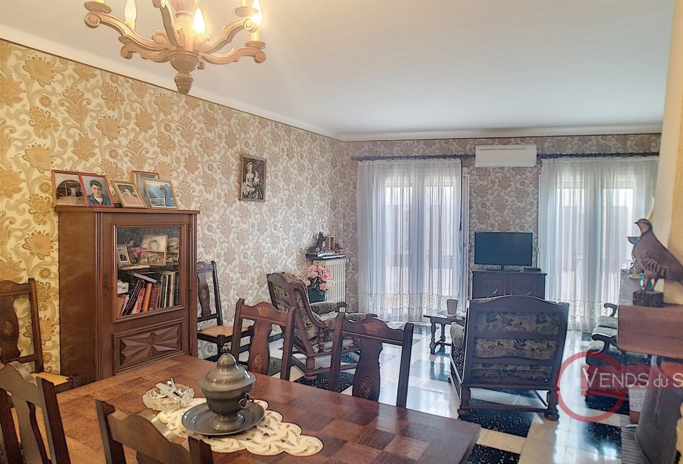 A vendre Herepian 340524162 Lamalou immobilier