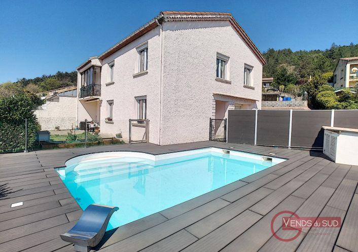 A vendre Lamalou Les Bains 340524163 Vends du sud