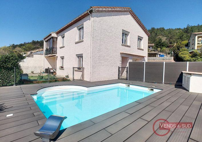 A vendre Lamalou Les Bains 340524163 Lamalou immobilier