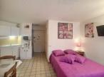 A vendre Lamalou Les Bains 340524164 Lamalou immobilier