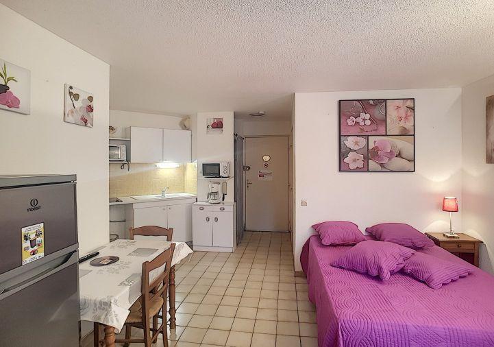 A vendre Lamalou Les Bains 340524164 Comptoir de l'immobilier