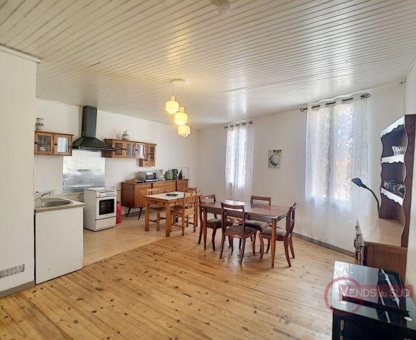 A vendre Herepian  340524166 Lamalou immobilier