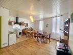 A vendre Herepian 340524166 Ag immobilier
