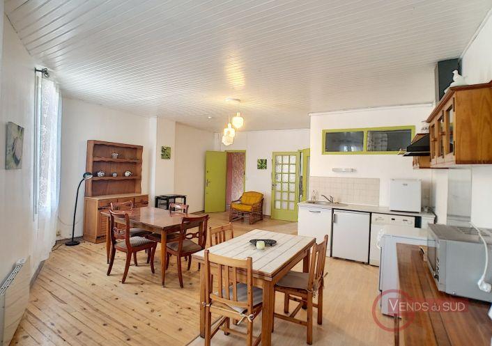 A vendre Herepian 340524166 Comptoir de l'immobilier