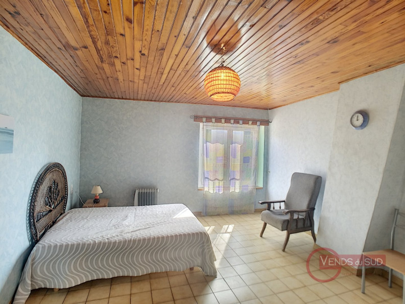 A vendre Herepian 340524166 Version immobilier