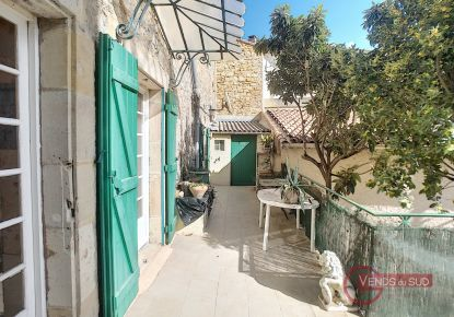 A vendre Herepian 340524167 Ag immobilier