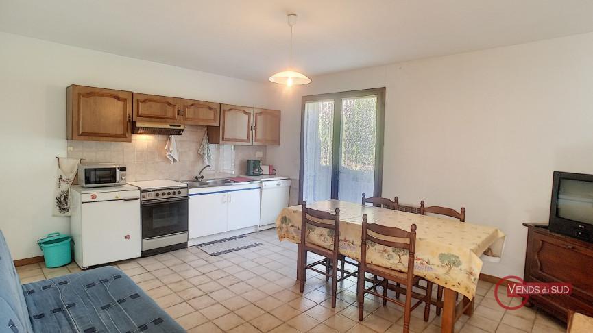 A vendre Saint Julien 340524168 Comptoir de l'immobilier